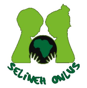 Selineh